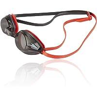 Speedo 8-11322B993 Vengeance FINA Onaylı Yüzücü Gözlüğü