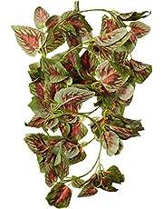 Fluker's Repta Vines for Reptiles and Amphibians