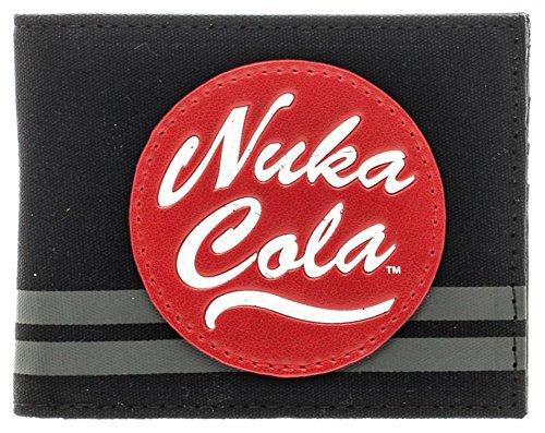 fallout-nuka-cola-bi-fold-wallet-5-x-4in