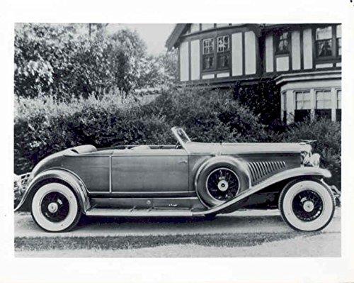 1932-duesenberg-j-rollston-torpedo-convertible-photo