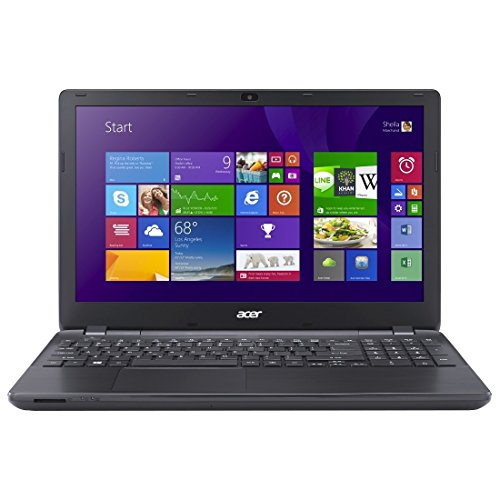 Acer Notebook i5 4210U Certified Refurbished product image