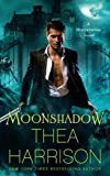 Moonshadow (Volume 1)