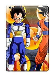monica i. richardson's Shop Durable Protector Case Cover With Dbz Hot Design For Ipad Mini 2