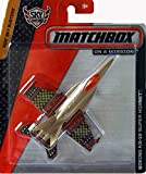 f series helicopter parts - MATCHBOX 2015 MBX SKY BUSTERS BOEING F/A-18 SUPER HORNET ON A MISSION VEHICLE by Matchbox