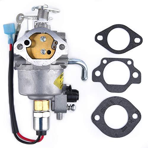 Wingsmotor RV Generator Carburetor Carb for Onan A041D736 4.0 KY-FA/26100H Microquiet 4000W 4KYFA26100