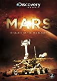 Mars: In Search Of The Red Planet [DVD]
