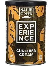 Superalimento NaturGreen Experience Curcuma - 200 gr
