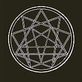 Ritual Ix
