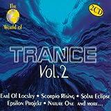 TranceVol.2