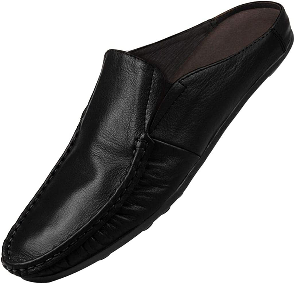 amazon prime mens dress shoes