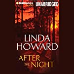 After the Night | Linda Howard