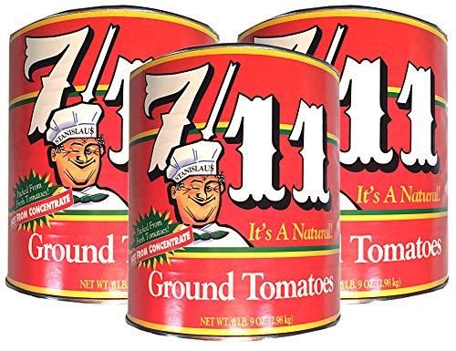 7 11 tomatoes - 4