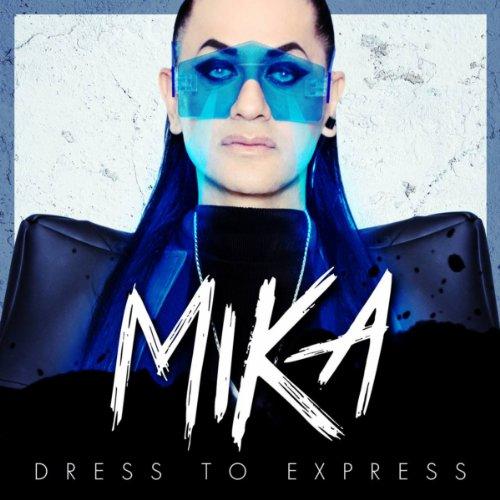 mika dresses - 6