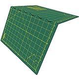 OLFA 1119734 Folding Mat, 17'' x 24''