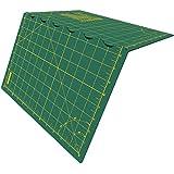 "OLFA 1119734 Folding Mat, 17"" x 24"""