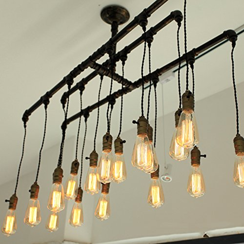 KHSKX-Industrial-style-loft-steampunk-pipe-chandelier-chandelier-vintage-silk-E27-Edison-1050300mm