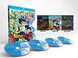 Dragon Ball Z: Season 2 [Blu-ray]