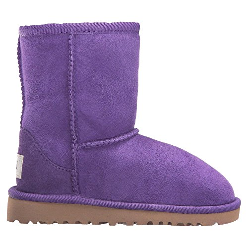 ugg-kids-classic-boot-electric-purple-size-3-m-us-little-kid