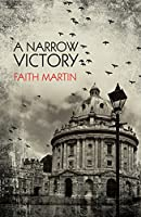 A Narrow Victory (Hillary Greene)