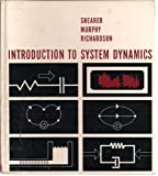 Introduction to System Dynamics, Shearer, J. Lowen and Murphy, A. T., 0201070170