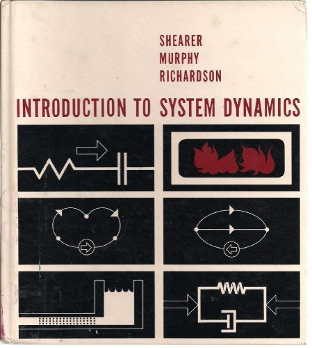 Introduction to Systems  Dynamics