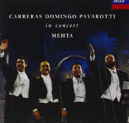 carreras-domingo-pavarotti-the-three-tenors-in-concert-mehta