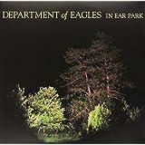 In Ear Park [Vinyl]