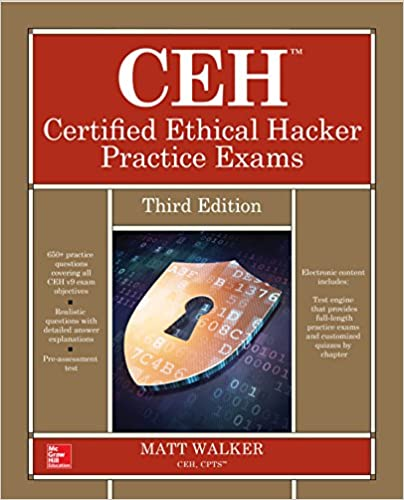 Ebook ceh v9