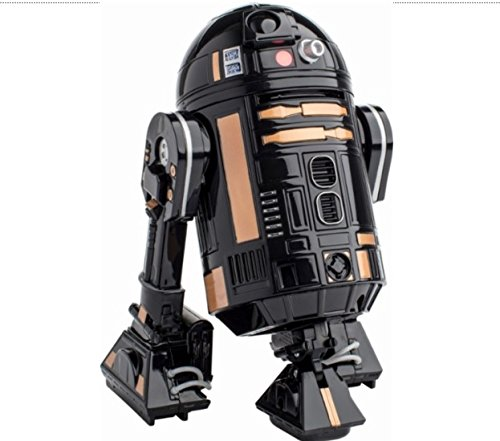 Used, Sphero Droids R2-Q5 App-Enabled Droid for sale  Delivered anywhere in USA