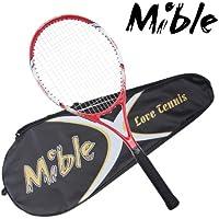 Mible 迈博 网球拍 碳素 男女专业网拍带线
