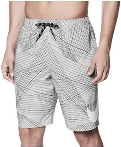 564c93d79c Shopping DC or NIKE - Trunks - Swim - Clothing - Men - Clothing ...