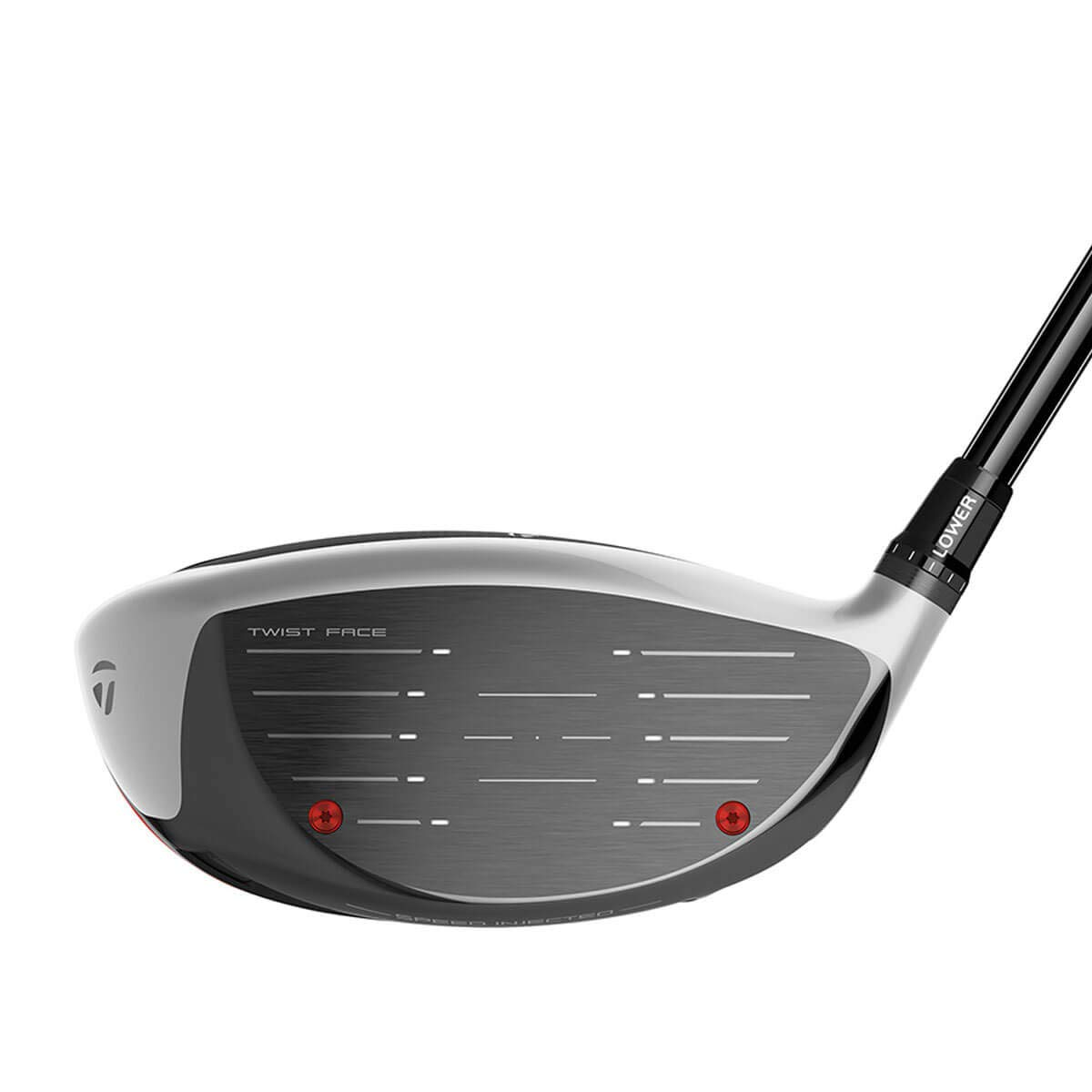 TaylorMade 2019 Golf M6 - Driver de Mano Derecha para Hombre ...