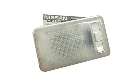 Nissan 720 Hardbody D21 Frontier D22 Navara Pickup Ute Interior Dome Light  NEW.