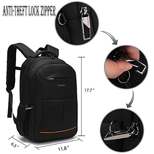 Buy extra large backpacks for traveling