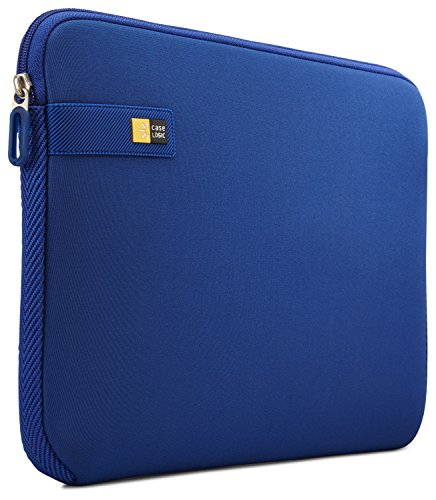 Case Logic 13.3 Inches Laptop and MacBook Sleeve (LAPS113 Ion)