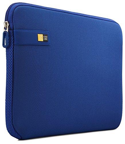 "13.3"" Laptop and MacBook Sleeve"
