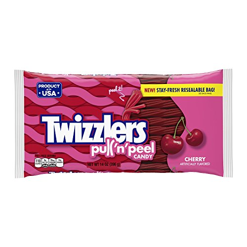 twizzlers-pull-n-peel-cherry-candy-14-ounce
