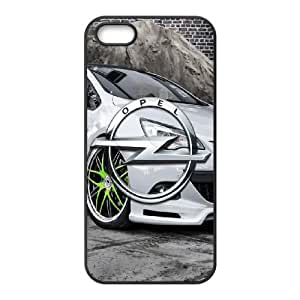 Opel iPhone 4 4s Cell Phone Case Black Phone cover R49393468