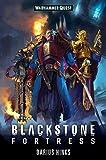 : Blackstone Fortress (Warhammer 40,000)