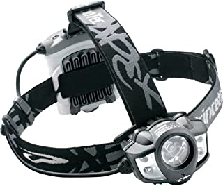 product image for Princeton Tec Apex Industrial Headlamp (550 Lumens, Black)