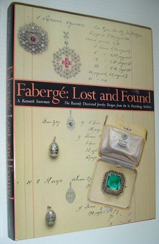 faberge-lost-and-found-the-recently-discovered-jewelry-designs-from-the-st-petersburg-archives
