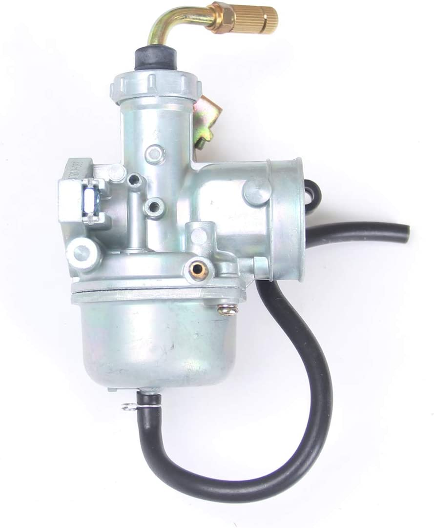 New Carburetor for Kawasaki KLX140 KLX140L