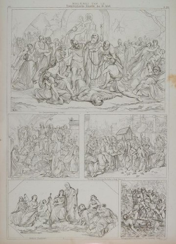 1870 Art - 9