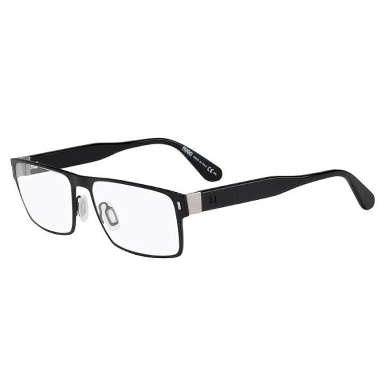 7960683f2f Hugo Boss - Montura de gafas - para hombre negro En venta - www ...