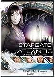 Stargate Atlantis: Season 3