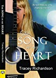 img - for The Song in My Heart book / textbook / text book