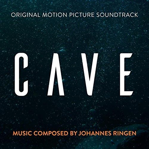 Cave (Original Motion Picture ...