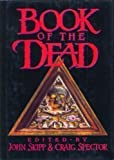 Book of the Dead, , 0929480082