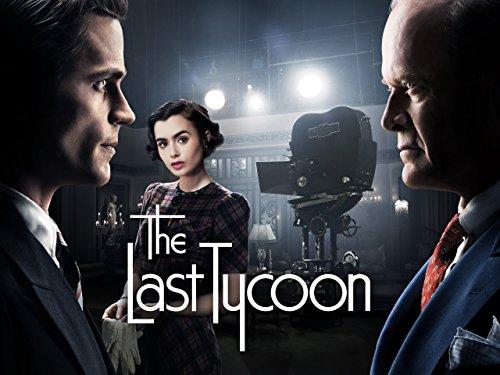 amazon-drama-trailer