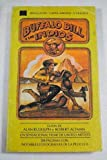 img - for Buffalo Bill Y Los Indios book / textbook / text book